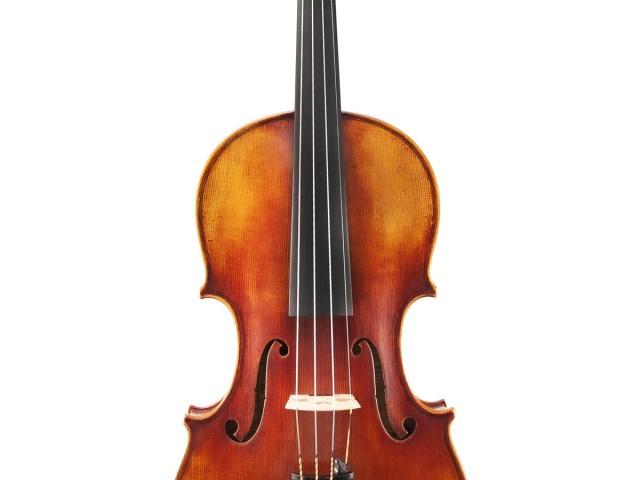 Nr. 30 gaudium musicorum
