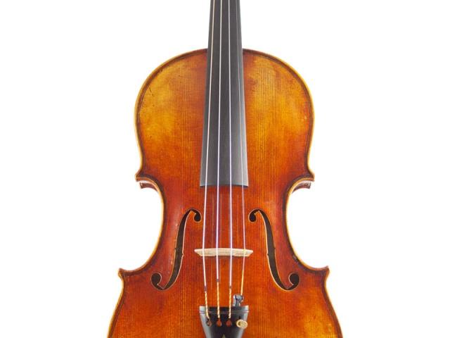 Nr. 42 in musica est verum 1/2020